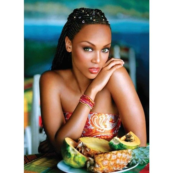 Tyra Banks Young: 1000+ Images About Big Machine On Pinterest