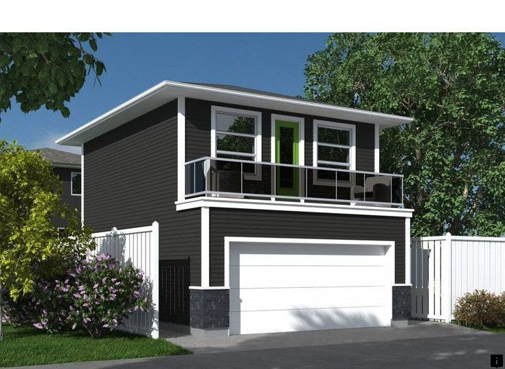 Go To The Webpage To See More On Hide A Bed Check The Webpage To Get More Information Enjoy Th Garage Apartment Plans Carriage House Plans Garage Apartments
