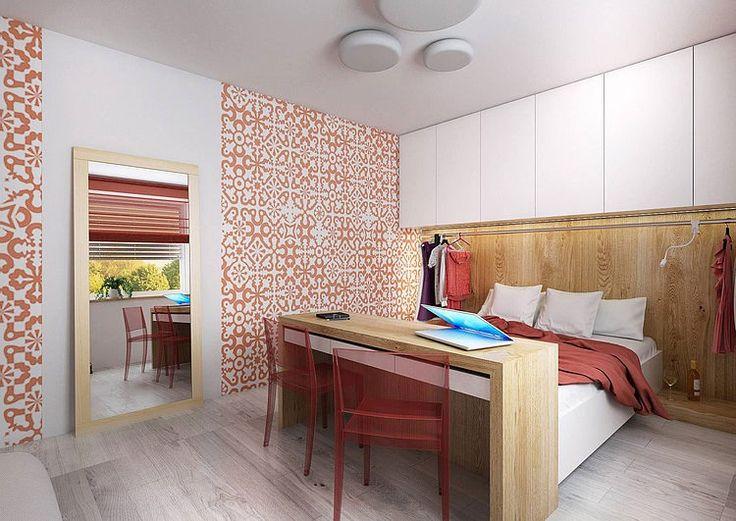 Countryside Residence by Design Aták