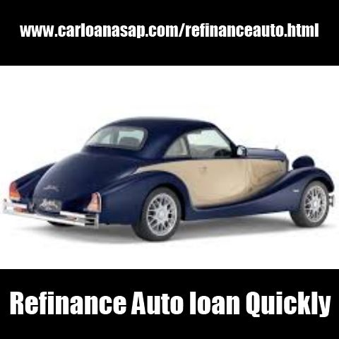 lower your car payments today auto refinance auto loan html autos weblog. Black Bedroom Furniture Sets. Home Design Ideas