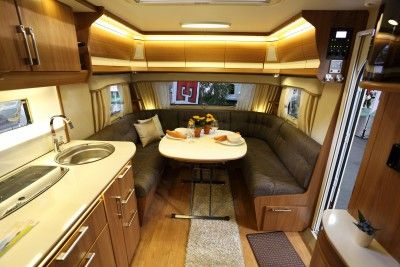 HOME - Riviera Caravan Upholstery
