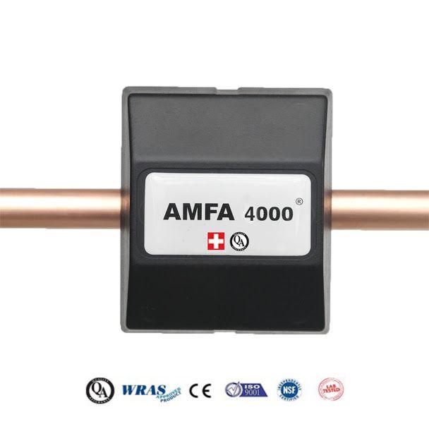 Amfa4000 - Amfa4000 xn--wasserenthrter-fib.de
