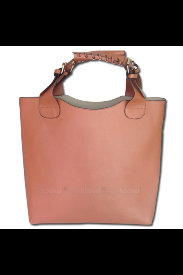 Purse For 10 Dollars I Can T Wait To Get It Purses10dollarsunder