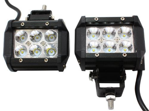 led lkw beleuchtung gute bild der ededccabac led work light work lights