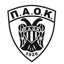 ΣΚΟΠΕΛΟΣ  ΝΙΟΥΣ Iστολόγιο για τις Βόρειες Σποράδες: Ηρακλής – ΠΑΟΚ Super League    Iraklis - PAOK Live...