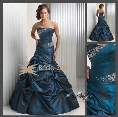 matric farewell dresses - Google Search
