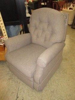 1000 Ideas About Lazy Boy Furniture On Pinterest Cheap