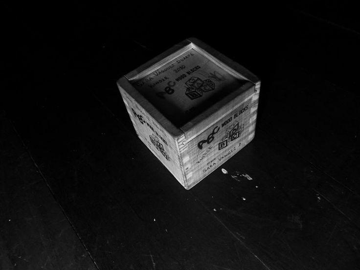 cubo-2