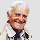 """""""The problem with society, today, is not lack of money or debt but lack of ideas, lack of commitment by our government to realise that its constituents are the people, not city bankers and hedge fund managers whose loyalty is to their ledger books rather than to the community."""" -- Harry Leslie Smith http://www.guardian.co.uk/commentisfree/2013/may/09/is-camerons-britain-what-we-fought-for"""