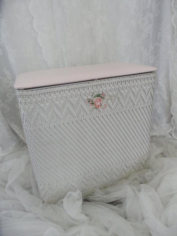 175 Best Images About Victorian White Wicker On Pinterest