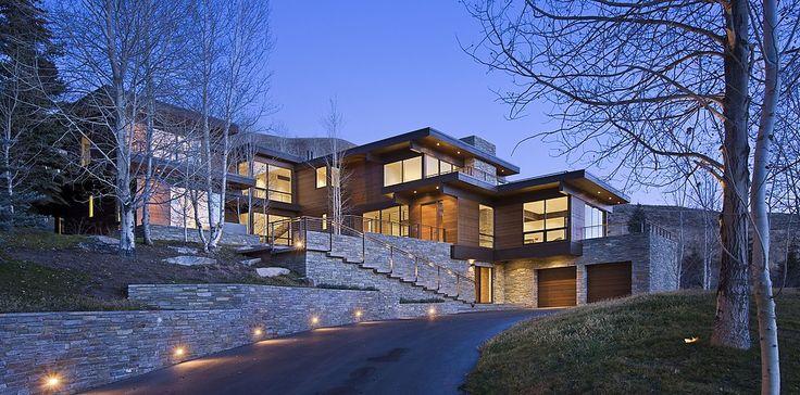200 Prospector, Sun Valley, Idaho homes for sale