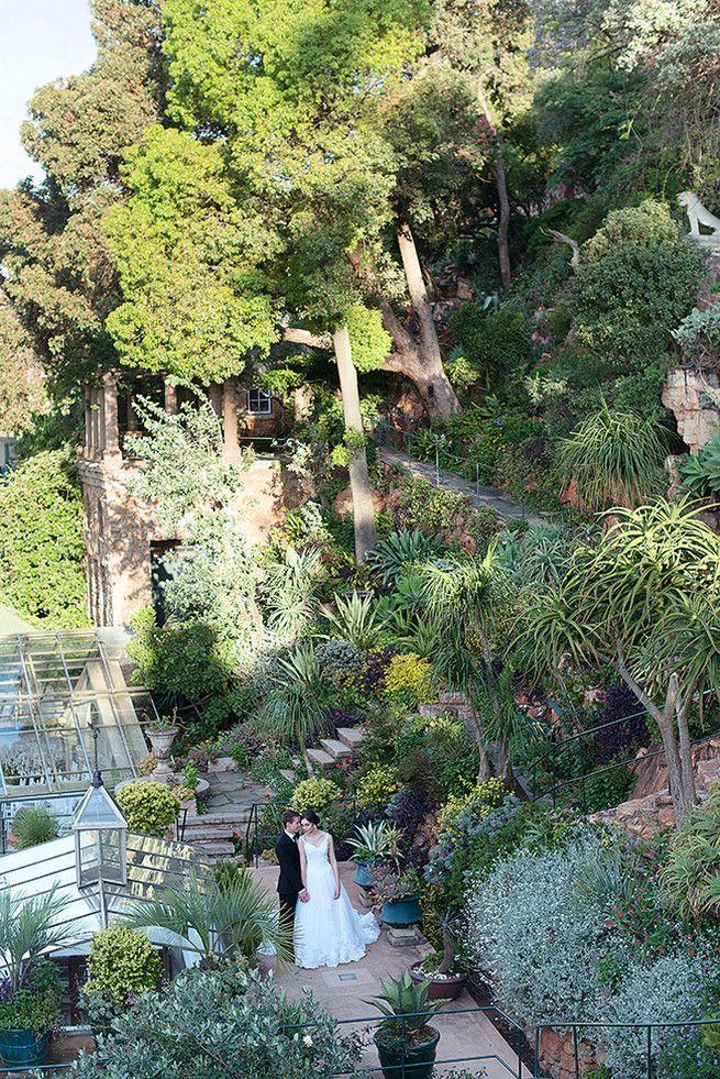 Johannesburg Wedding Shepstone Gardens (46)