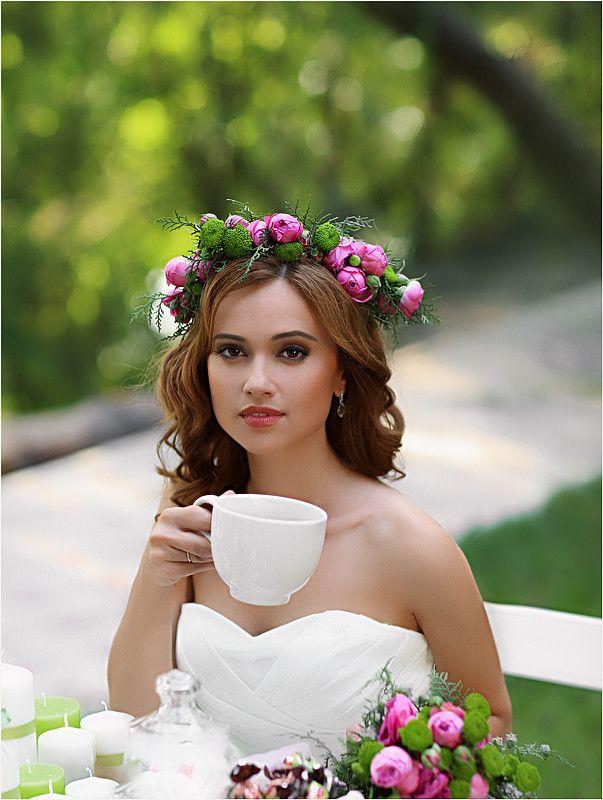 Свадебный фотограф Алексей Когтев (Aleks130482). Фотография от 05.02.2015