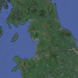 Scotland's Festivals Map — The Official Gateway to Scotland