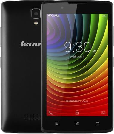Lenovo A2010 Black  — 4990 руб. —  Смартфон Lenovo A2010 Black — недорогое 4G-устройство для работы и развлечений, располагающая всем необходимым для надежной связи и поддерживающая ряд дополнительных функций. В модели установлен большой экран с диагональю 4.5 дюймов, имеющий разрешение 854x480 пикселей. Мощности 4-ядерного процессора MediaTekMT6735M хватает для запуска всех современных приложений, в том числе игр. Под хранение данных отведено 8 Гб — объем, который может быть увеличен еще на…