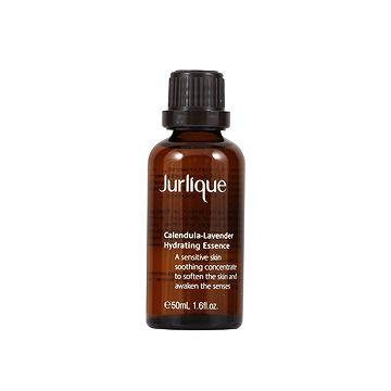 【気持ちを鎮めるやさしい香りのラベンダー】ジュリーク   ハイドレイティングエッセンス CL(カレンドラ・ラベンダー) ***気持ちを鎮めるやさしい香りのラベンダー、カレンドラを配合したスチーム用エッセンスです。スチームで肌をやわらかくすることで、洗顔効果を高めます。