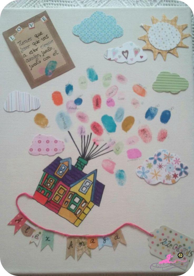 359 mejores im genes sobre bodas en pinterest mesas - Lienzos para decorar ...