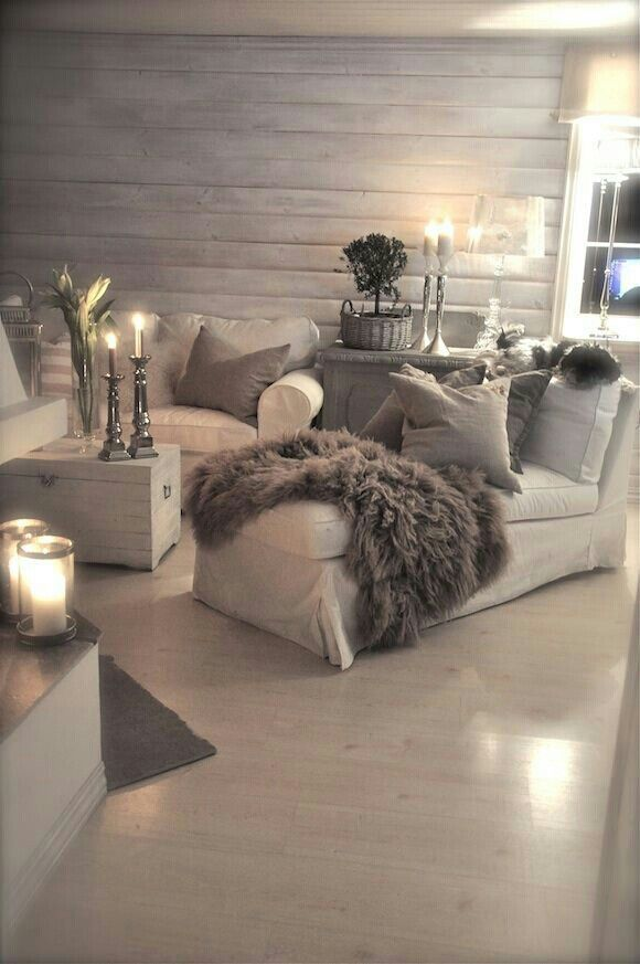 716 Best Pottery Barn Living / Family Rooms Images On Pinterest | Living  Room Ideas, Home And Live