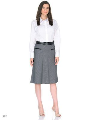33a02a68c Modelos d faldas para cristianas  cristianas  faldas  modelos   modelosdeFalda