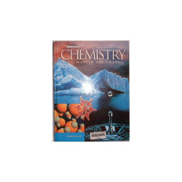 photos de high scool musical chemistry textbook ❤ liked on Polyvore featuring books, fillers, school, accessories, extras, phrase, quotes, saying and text