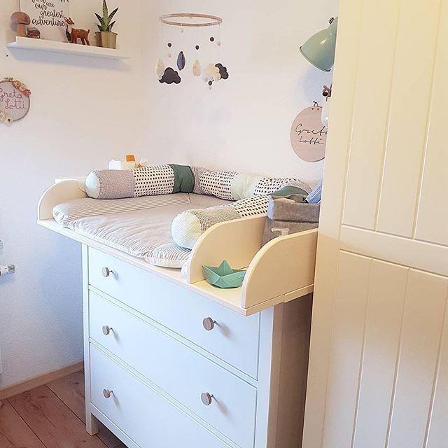 21 besten ikea pimp up kallax hemnes und co bilder auf. Black Bedroom Furniture Sets. Home Design Ideas