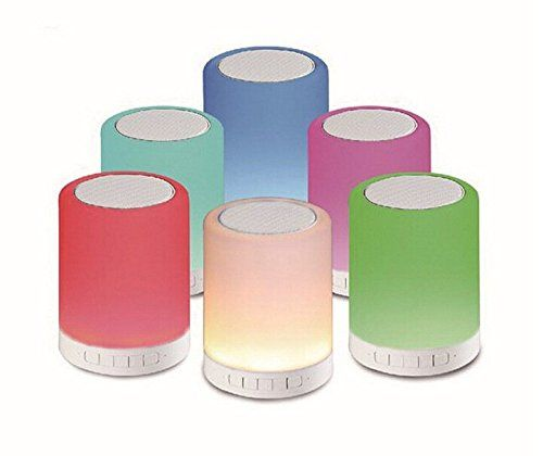Manufacturers direct Mini led small speaker foreign trade gifts of the election YM >>> See this great product. Note: It's an affiliate link to Amazon.