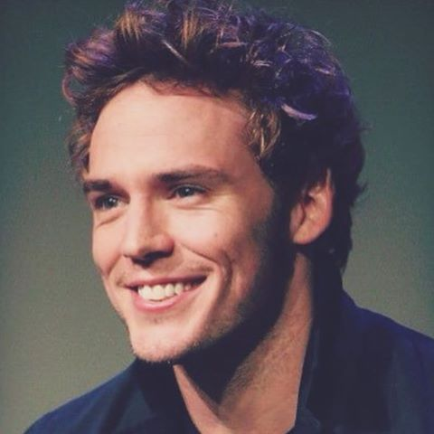 claflin single women The hunger games actor sam claflin  and says it is because the idealised cinema body shape is forced on men as much as women  be hungry every single day to .