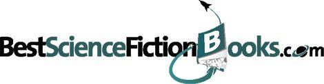 Best Science Fiction Series | BestScienceFictionBooks.com