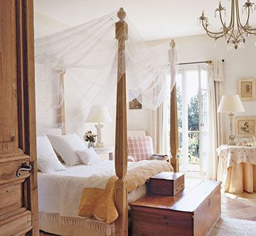 Romantic Four Poster Beds 124 best four poster beds images on pinterest | home, bedrooms and