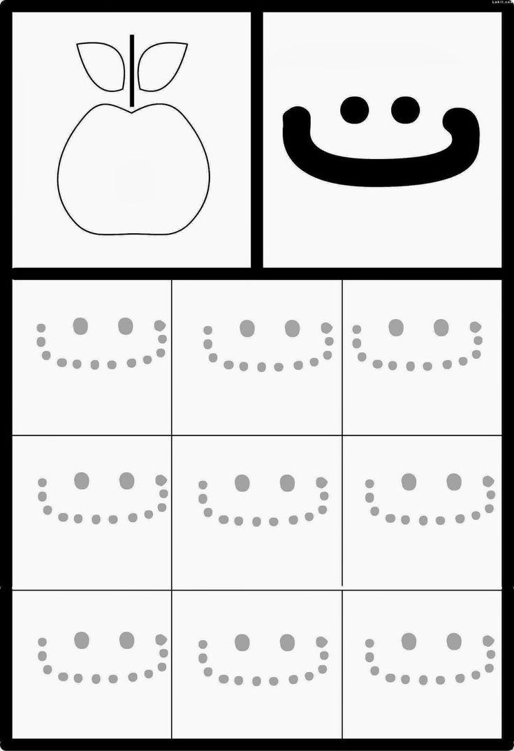 g6CgUH11291504.jpg (1094×1600)