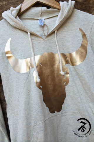 - Cattle brands T-Shirt - Super soft heather gray tee - Custom brands include: the Savannah 7s brand, Owner ~ Ryley Dent's family Kansas cattle brand 'Arrow D', and Ryley's grandparents Montana Herrin
