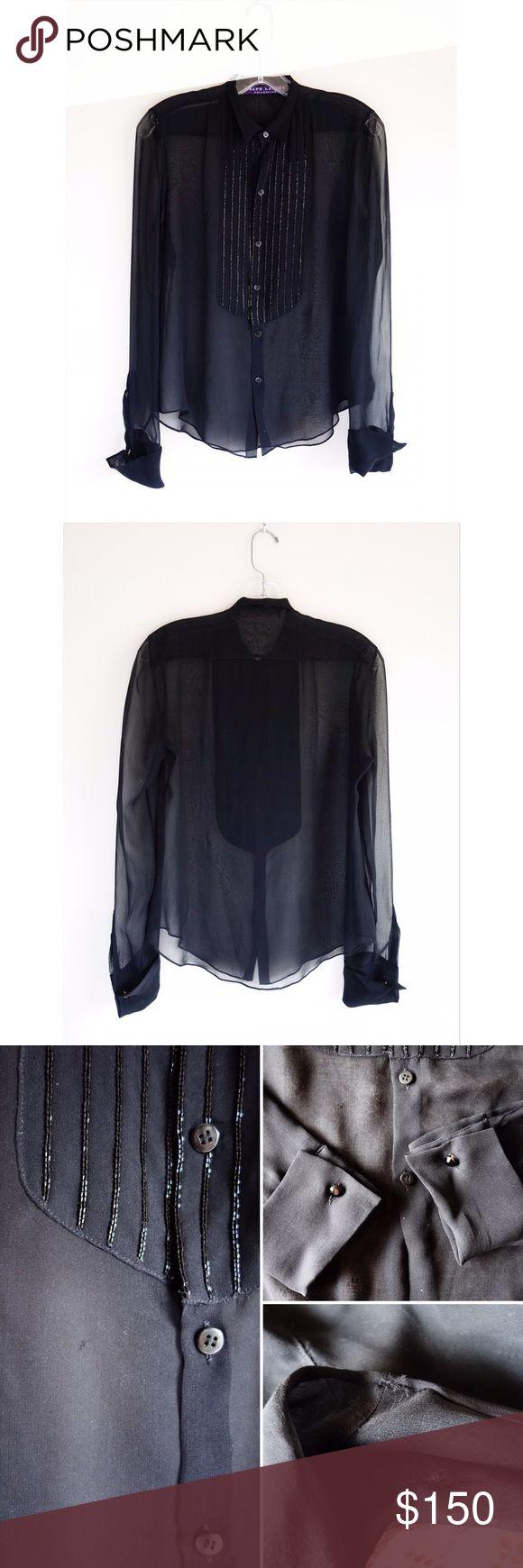 The 25 best black tuxedo shirt ideas on pinterest black for Tuxedo shirt black buttons
