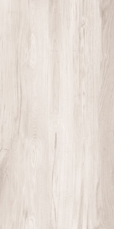 Best 20 Light Wood Texture Ideas On Pinterest Define Texture White Tiles And Modern Bathrooms