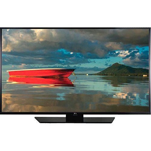 tv 70 inch sale. lg electronics lg lx341c 65lx341c 65 1080p led-lcd tv - 16:9 240 hz black 1920 x 1080 led usb best 70 inch 4k inches for sale h