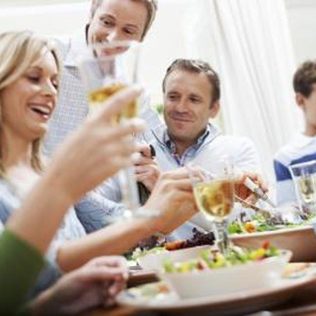 Fun Games To Play At A Married Couples Gathering Couple