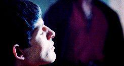 1k * Season 1 Season 2 2k Bradley James Arthur Pendragon season 5 Merlin Season 4 season 3 colin morgan merthur merlinedit