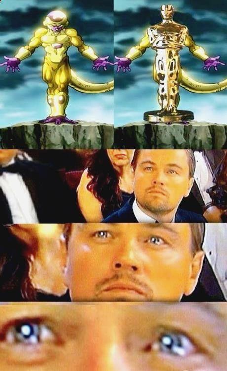 ^_^ Ríe a carcajadas con z tv gifs, imagenes graciosas cerveza, memes actuales, los mejores memes en espanol y memes tristes ➟ http://www.diverint.com/imagenes-memes-espanol-facebook-preguntas-estupidas-yahoo-respuestas/