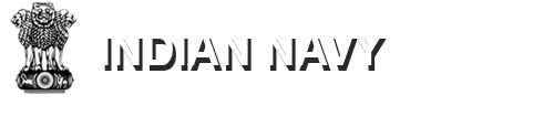 Indian Navy Recruitment 2014 – permanent commission officer 10+2 B.Tech Entry Scheme July 2014