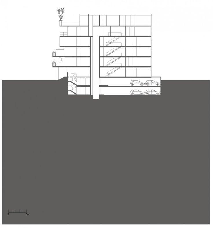 Amsterdam Building by Jorge Hernández de la Garza (28)