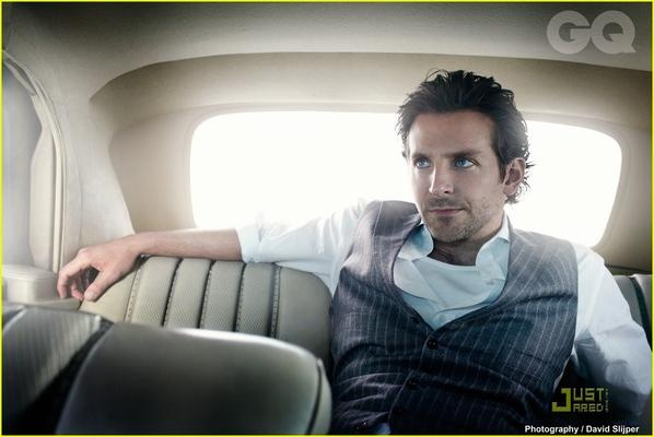 Bradley Cooper: Awesome Shots, Beautiful Men, Cooper Gorgeouscelebrities3, Bradley Cooper Sexy, Awesome Pin, Pretty People, Man Boards, Favorite Celebrity, Cooper Awesome