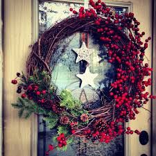 Image result for ideas for wreath decorating
