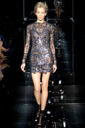TOM FORD - ss 2014