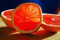 Pompelmo ed estratto di semi di pompelmo: usi infiniti per salute, cosmetica e casa