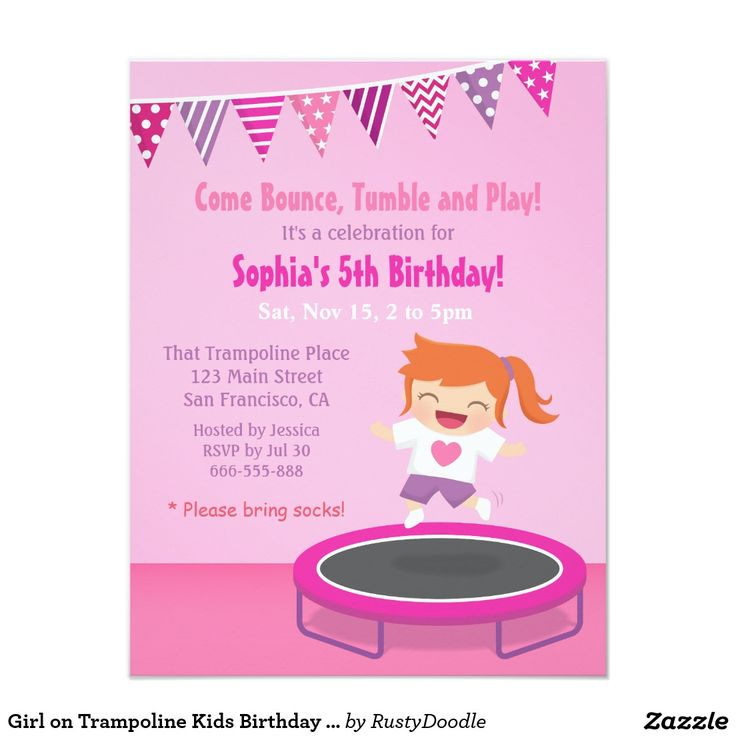 17 best Bounce party images on Pinterest   Birthdays, Birthday party ...