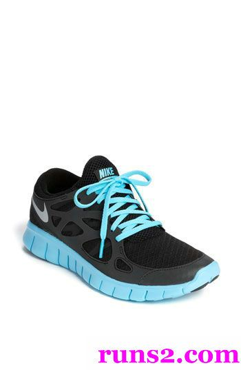 this website has 49% off all #nikes free runs! get em while you can     cheap nike shoes, wholesale nike frees, #womens #running #shoes, discount nikes, tiffany blue nikes, hot punch nike frees, nike air max,nike roshe run