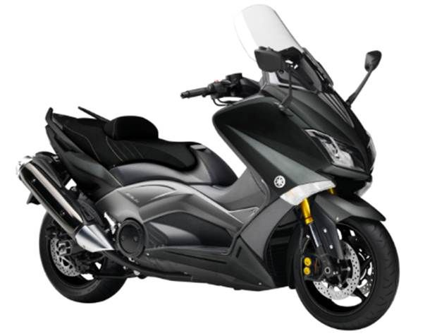 2018 Yamaha Tmax 530 Price And Reviews Yamaha Motorcycles Sports