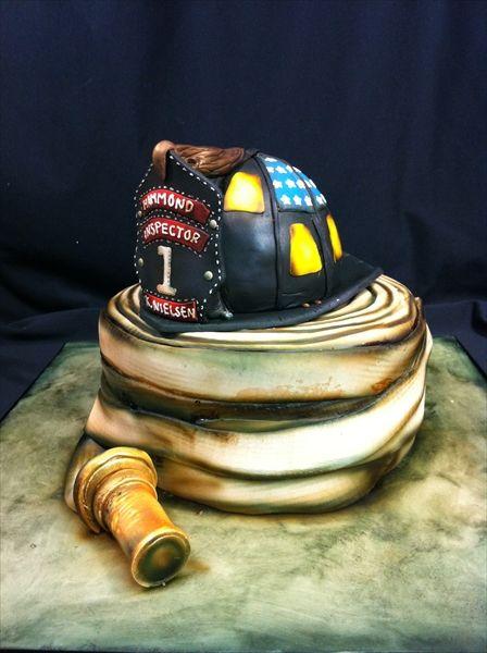 cake decorating ideas | Sweet Ideas the Cake Shoppe - Baton Rouge
