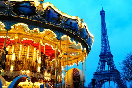 14 Things to Do in Paris with Kids | Travel News from Fodors Travel Guides