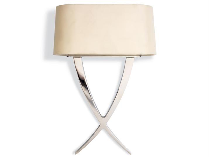Lamps Plus Console Tables