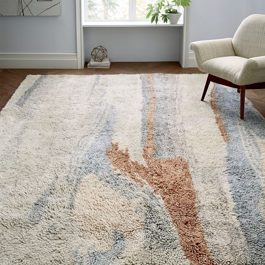 West Elm Round Rug Amazing Area Rug Best Round Area Rugs: Best 25+ Shag Rugs Ideas On Pinterest